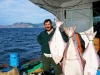 halibut_fishing11